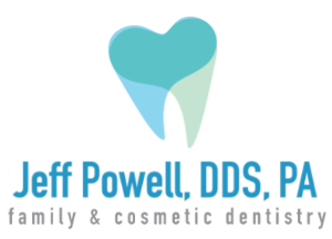 Jeff Powell, DDS, PA - Sherwood Smile